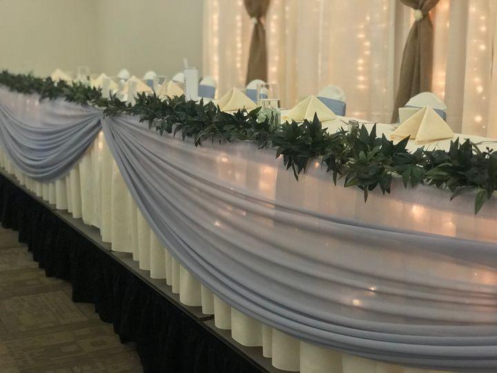 Tmx Zodrow Wedding Head Table Drape 51 591127 157549954220171 Ripon, WI wedding eventproduction