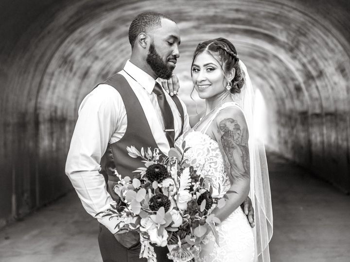 Tmx 0447 2 51 192127 158327449591910 Riverside wedding photography