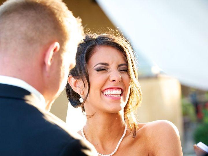 Tmx 1362697502175 Cheyanne2 Riverside wedding photography