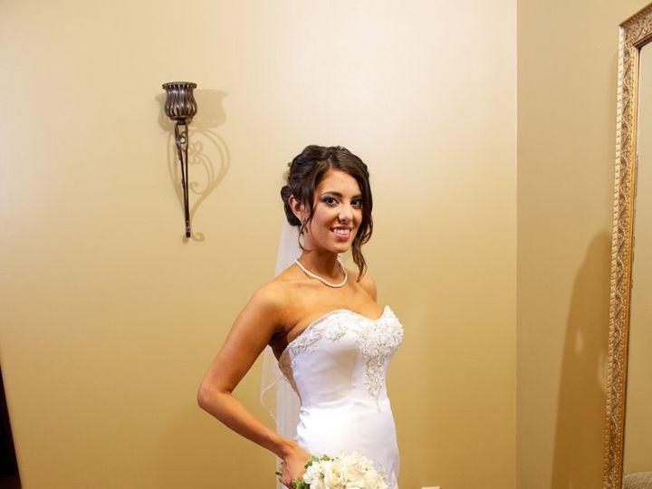 Tmx 1362697526672 Cheyanne3 Riverside wedding photography