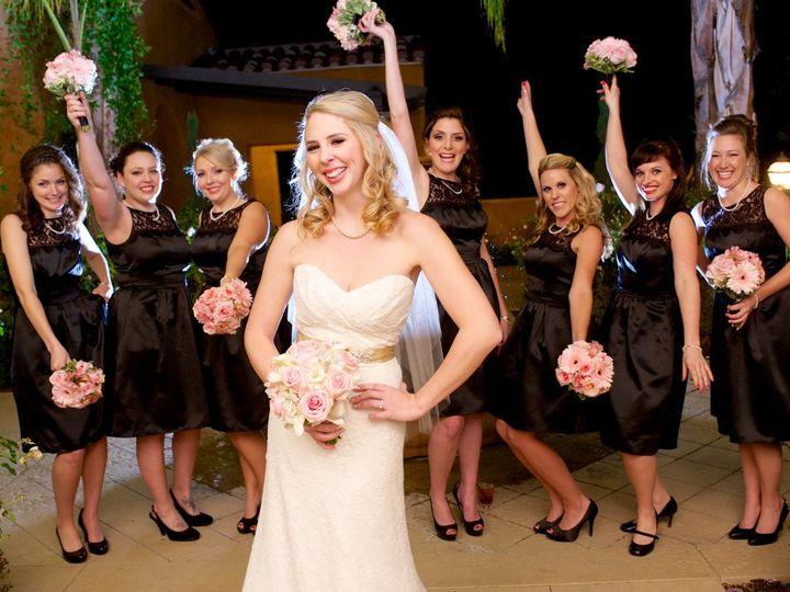 Tmx 1362697556067 Jacklyn6 Riverside wedding photography