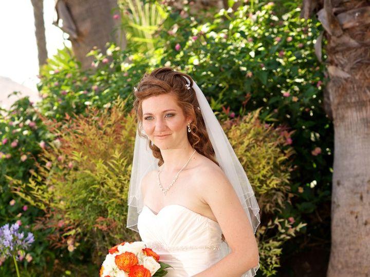 Tmx 1362697580680 Sarah3 Riverside wedding photography
