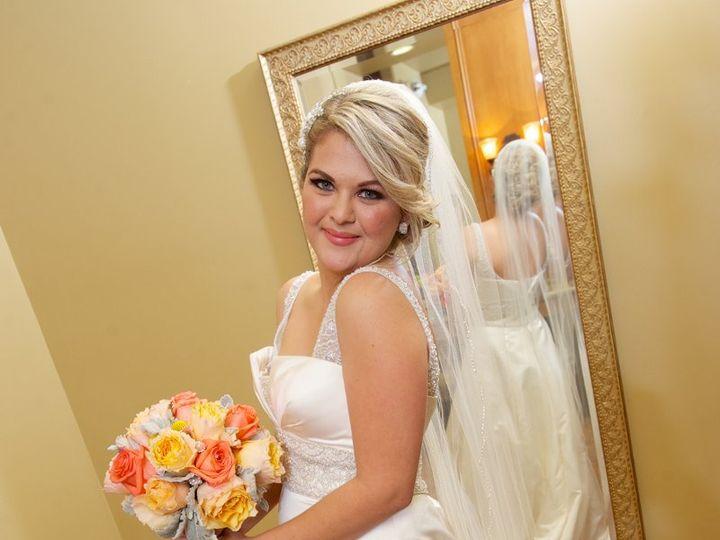 Tmx 1362697771564 Vanessa2 Riverside wedding photography