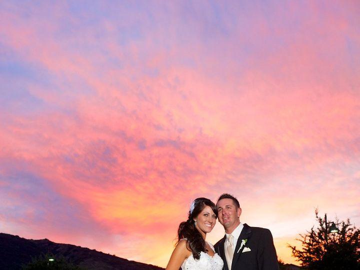 Tmx 1362698799310 0495 Riverside wedding photography