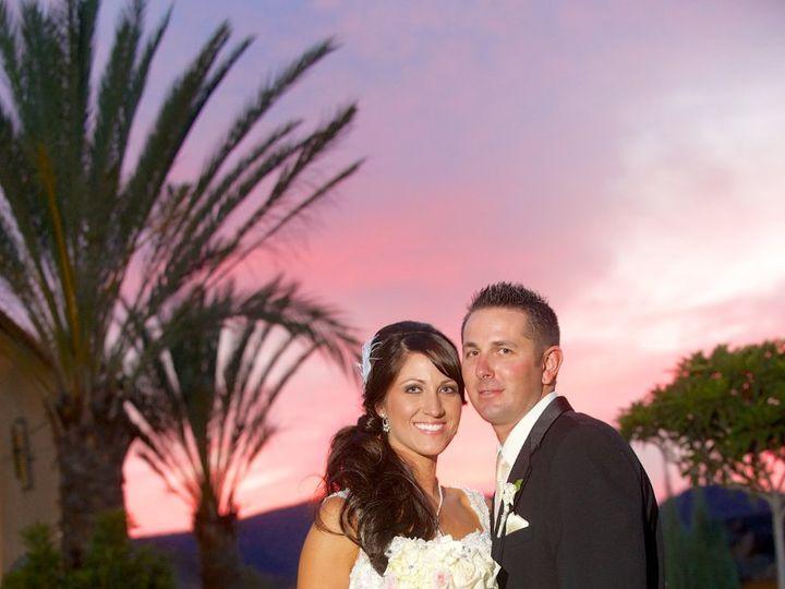 Tmx 1362698817190 0504 Riverside wedding photography
