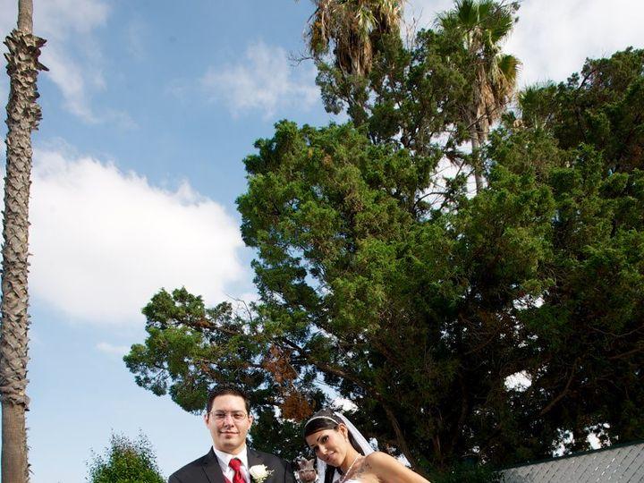Tmx 1362698862577 Reep2 Riverside wedding photography