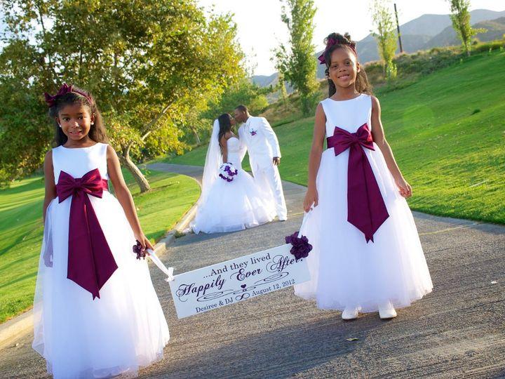Tmx 1362698952745 Desiree1 Riverside wedding photography