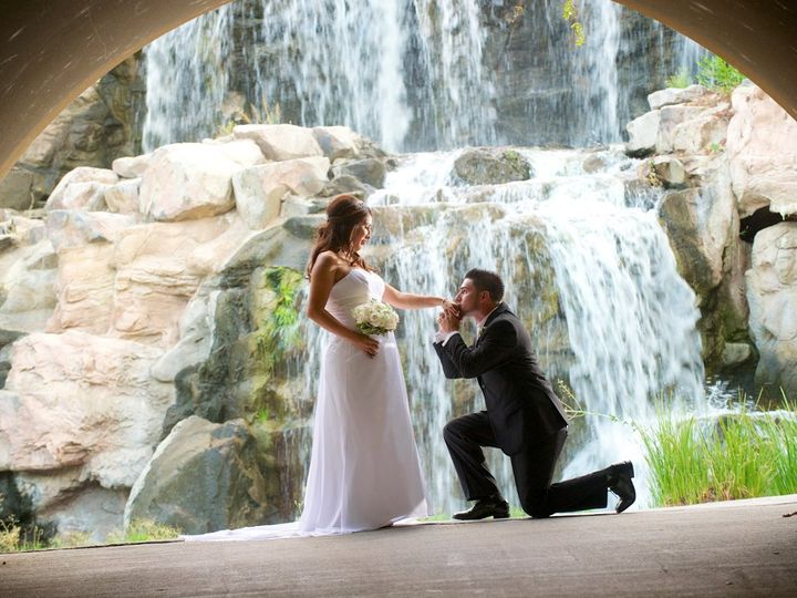 Tmx 1362699009272 Gallegos9 Riverside wedding photography