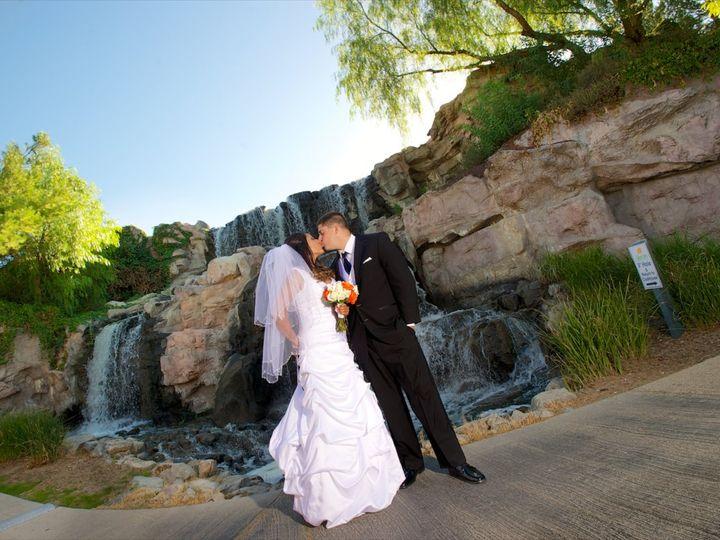 Tmx 1362699047645 Mirna1 Riverside wedding photography