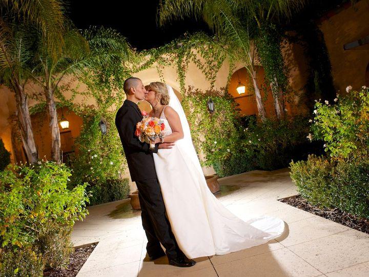 Tmx 1362699086164 Vanessa7 Riverside wedding photography