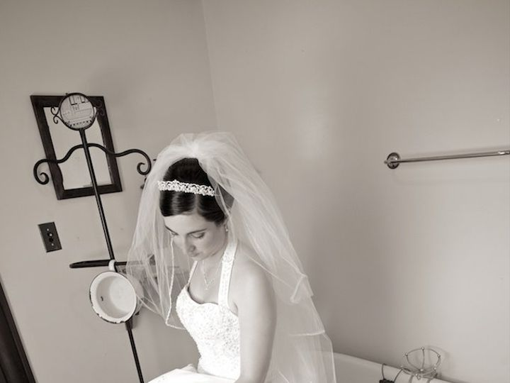 Tmx 1362699979111 0617 Riverside wedding photography