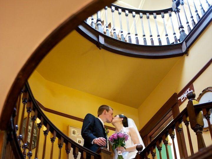 Tmx 1362700056074 1787 Riverside wedding photography