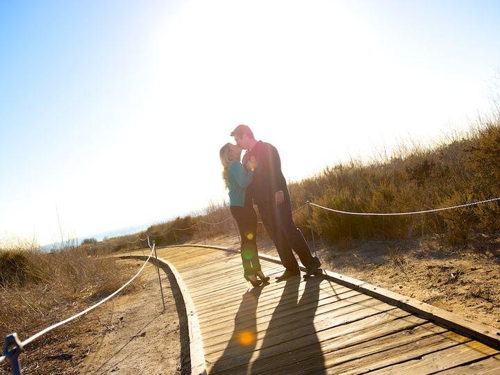 Tmx 1362700855636 0002 Riverside wedding photography