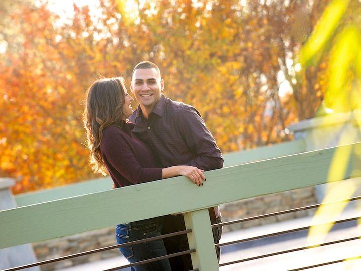 Tmx 1362700858130 00061 Riverside wedding photography