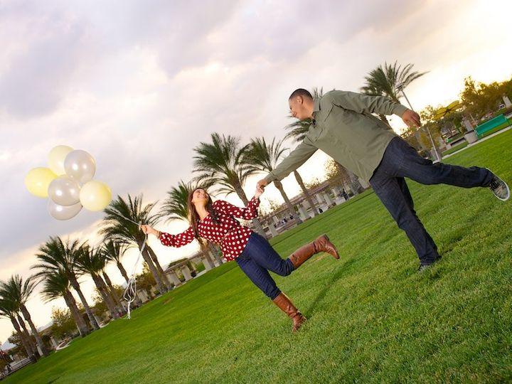 Tmx 1362700861294 0006 Riverside wedding photography