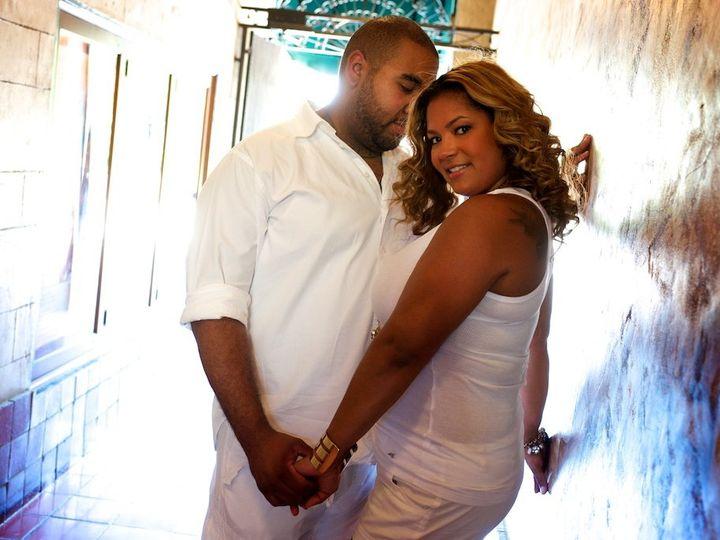 Tmx 1362700878051 0032 Riverside wedding photography