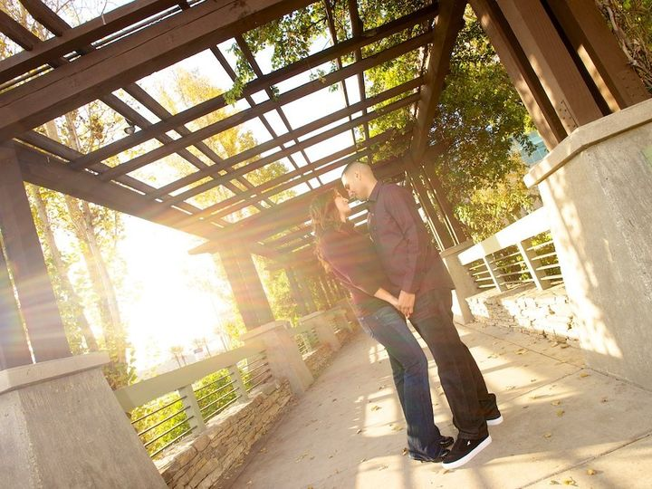 Tmx 1362700881420 00361 Riverside wedding photography