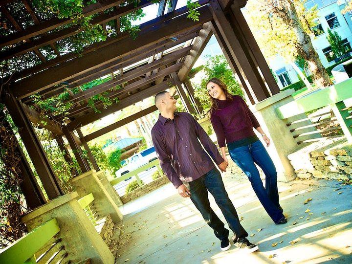Tmx 1362700887882 0043 Riverside wedding photography