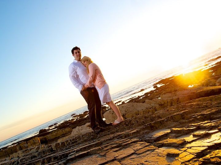 Tmx 1362700895193 0066 Riverside wedding photography