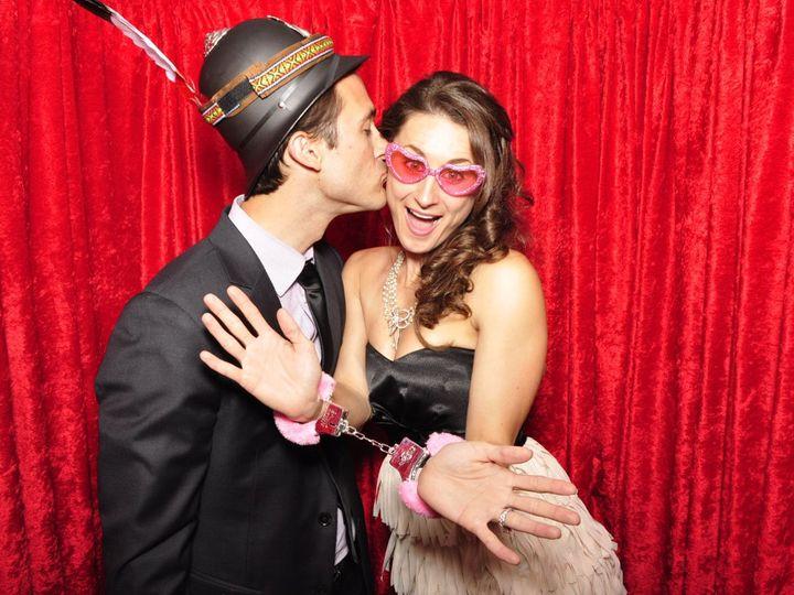 Tmx 1364339038298 0099 Riverside wedding photography