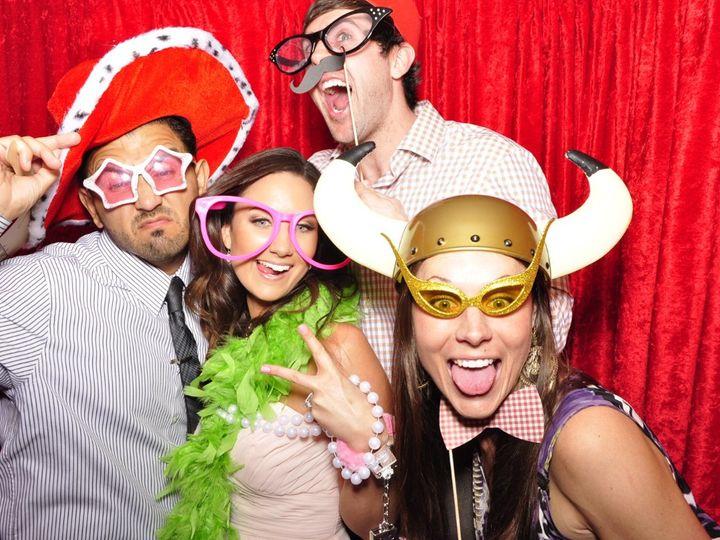 Tmx 1364339052103 0120 Riverside wedding photography