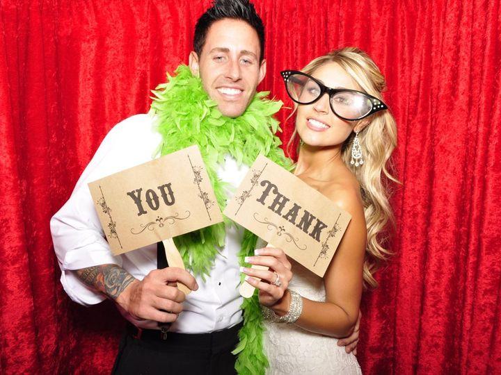 Tmx 1364339209700 0434 Riverside wedding photography
