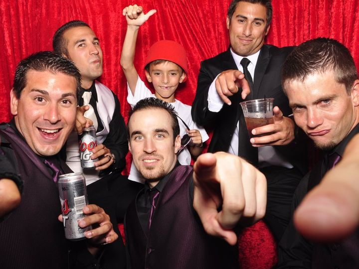 Tmx 1364339622257 0301 Riverside wedding photography