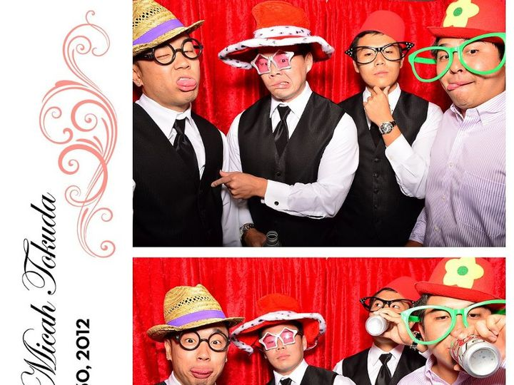 Tmx 1364339690028 20120630214107 Riverside wedding photography