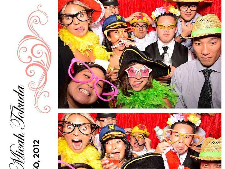Tmx 1364339743916 20120630220602 Riverside wedding photography