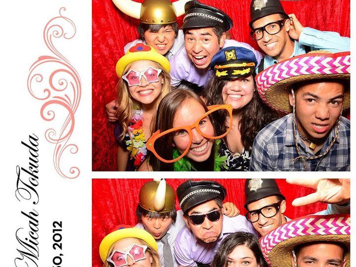 Tmx 1364339769865 20120630224941 Riverside wedding photography