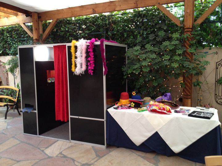 Tmx 1364340422201 Jwpnewbooth Riverside wedding photography