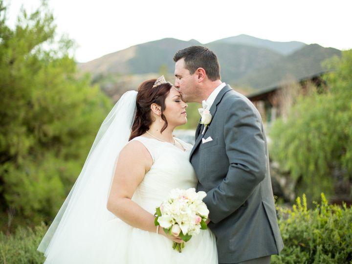 Tmx 1486692634000 0691 Riverside wedding photography