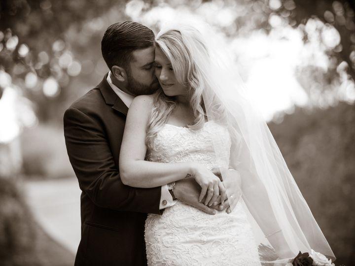 Tmx 1486692722785 Dsc6958 Riverside wedding photography