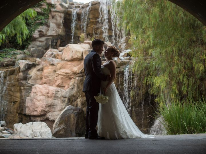 Tmx 1486692827018 0379 Riverside wedding photography
