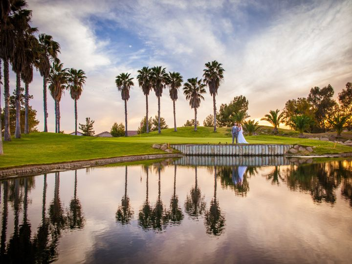 Tmx 1486692869596 0419 Riverside wedding photography