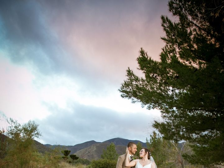 Tmx 1486692908097 0486 Riverside wedding photography