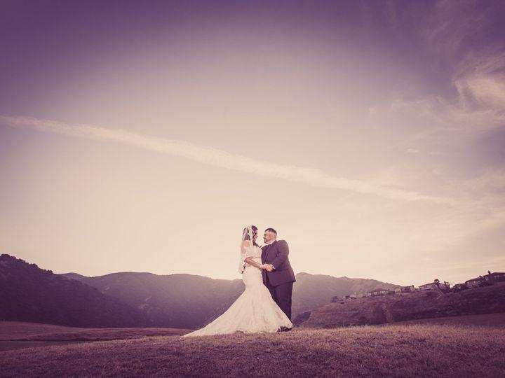 Tmx 1521214131 374c0d9e77918777 1521214129 02dca26bced2d833 1521214128379 3 0096 Riverside wedding photography