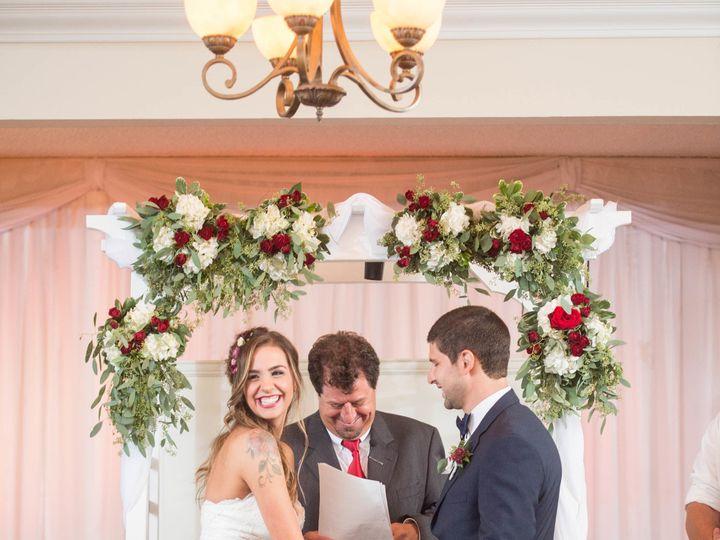 Tmx 1521214177 3b8e0e7d9d4523bd 1521214173 Bf0086cd9990e8b5 1521214172965 7 0337 Riverside wedding photography