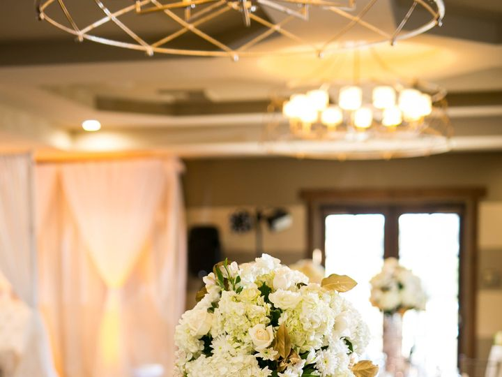 Tmx 1521214234 04b9d1cd7e828b53 1521214231 8b6b011cdfcb1945 1521214230814 14 0639 Riverside wedding photography