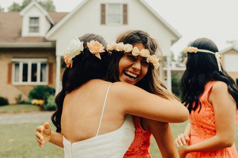 candid brides lexington ky 5
