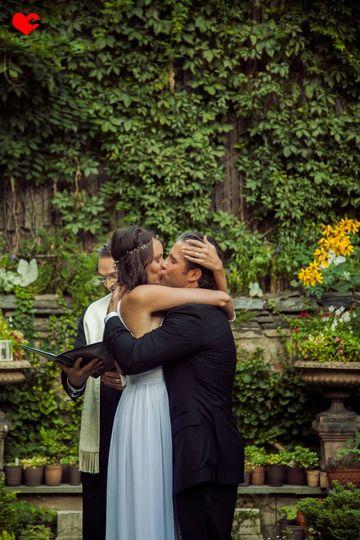 wedding lisa 1 51 13127 159466024529535