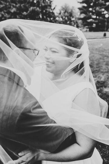 Orf Wedding