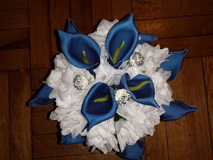 Tmx 1423187174487 20141208223258 Newark, NJ wedding planner