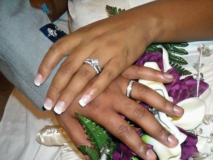 Tmx 1423187228721 Img0006 Newark, NJ wedding planner
