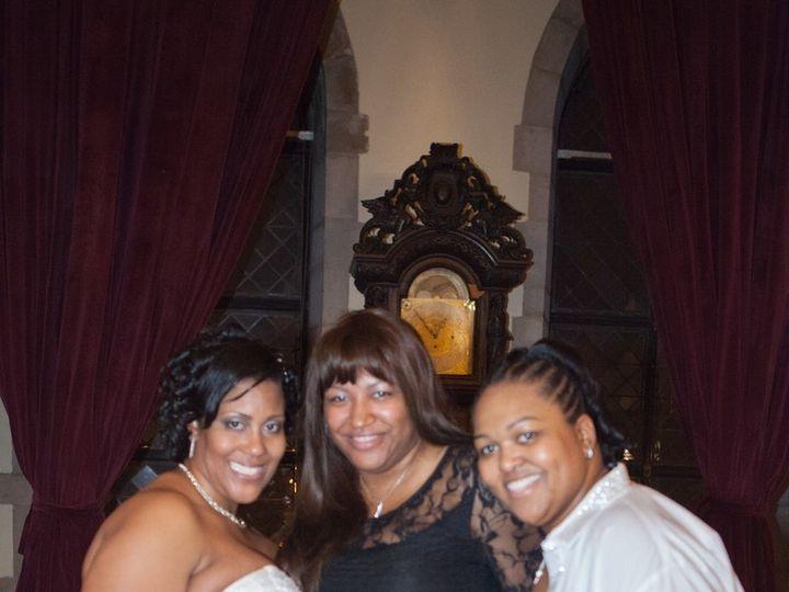 Tmx 1423187253081 Img0140 Newark, NJ wedding planner