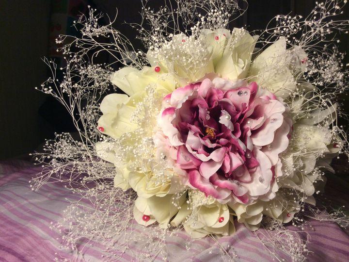 Tmx 1423187276935 Img0165 Newark, NJ wedding planner