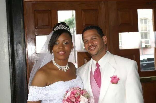 Tmx 1423187315210 Img52489344487035 Newark, NJ wedding planner