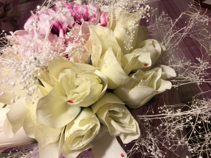 Tmx 1437014833680 Img0156 Newark, NJ wedding planner
