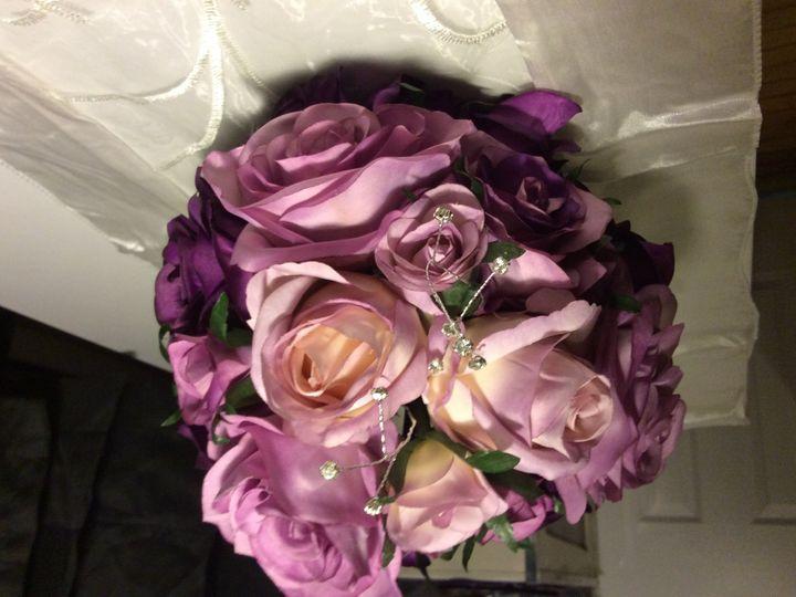 Tmx 1437014845837 Img0313 Newark, NJ wedding planner