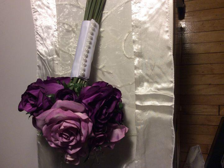 Tmx 1437014856931 Img0318 Newark, NJ wedding planner
